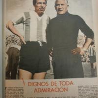 http://animales.rwanysibaja.com/thesis_photos/BibliotecaNacional/El_Grafico/040855_3a.JPG