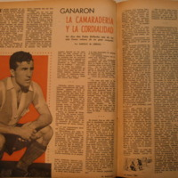 http://animales.rwanysibaja.com/thesis_photos/BibliotecaNacional/El_Grafico/041555_30_31a.JPG