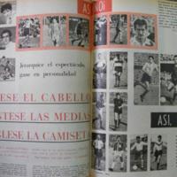 http://animales.rwanysibaja.com/thesis_photos/CirculoPeriodistas/El_Grafico/020861_p30-31.JPG