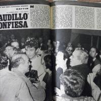 http://animales.rwanysibaja.com/thesis_photos/CirculoPeriodistas/El_Grafico/080266_p10-11.JPG