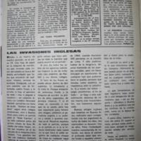 http://animales.rwanysibaja.com/thesis_photos/CirculoPeriodistas/El_Grafico/100168_p18.JPG