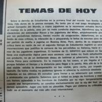 http://animales.rwanysibaja.com/thesis_photos/CirculoPeriodistas/El_Grafico/101469_p3.JPG