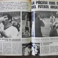 http://animales.rwanysibaja.com/thesis_photos/CirculoPeriodistas/El_Grafico/102869_p22-23.JPG