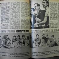 http://animales.rwanysibaja.com/thesis_photos/CirculoPeriodistas/El_Grafico/061769_p48-49.JPG