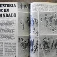 http://animales.rwanysibaja.com/thesis_photos/CirculoPeriodistas/El_Grafico/072969_p8-9.JPG