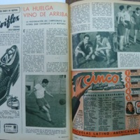 http://animales.rwanysibaja.com/thesis_photos/CirculoPeriodistas/El_Grafico/19480416_p22-23.JPG