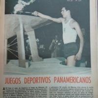 http://animales.rwanysibaja.com/thesis_photos/CirculoPeriodistas/El_Grafico/19510302_p03.JPG