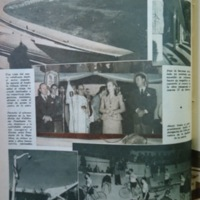 http://animales.rwanysibaja.com/thesis_photos/CirculoPeriodistas/El_Grafico/19510309_p42.JPG