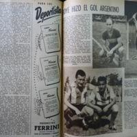 http://animales.rwanysibaja.com/thesis_photos/CirculoPeriodistas/El_Grafico/19510518_p32-33.JPG