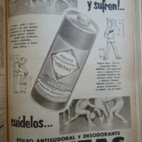 http://animales.rwanysibaja.com/thesis_photos/CirculoPeriodistas/El_Grafico/19551118_ad03.JPG