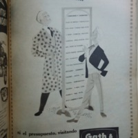 http://animales.rwanysibaja.com/thesis_photos/CirculoPeriodistas/El_Grafico/19551118_ad06.JPG