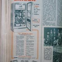 http://animales.rwanysibaja.com/thesis_photos/CirculoPeriodistas/El_Grafico/19551118_ad08.JPG