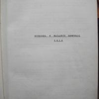 http://animales.rwanysibaja.com/thesis_photos/AFA/Memorias_Balances/1970_p3.JPG