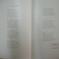001_Lyrics_Copa America1921.JPG