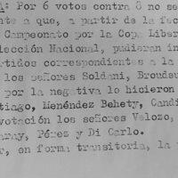 http://animales.rwanysibaja.com/thesis_photos/AFA/Boletines/1966_1359_01.JPG