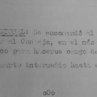 http://animales.rwanysibaja.com/thesis_photos/AFA/Boletines/1966_1359_02.JPG