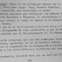 http://animales.rwanysibaja.com/thesis_photos/AFA/Boletines/1966_1382_01.JPG