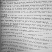 http://animales.rwanysibaja.com/thesis_photos/AFA/Boletines/1966_1391_01.JPG