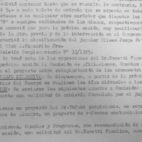 http://animales.rwanysibaja.com/thesis_photos/AFA/Boletines/1966_1395_01.JPG