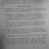 http://animales.rwanysibaja.com/thesis_photos/AFA/Boletines/1967_173_04.JPG
