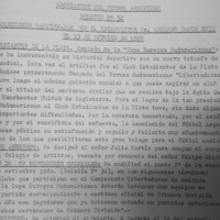 http://animales.rwanysibaja.com/thesis_photos/AFA/Boletines/1968_052_01.JPG