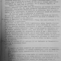 http://animales.rwanysibaja.com/thesis_photos/AFA/Boletines/1969_055_01.JPG