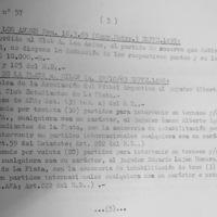 http://animales.rwanysibaja.com/thesis_photos/AFA/Boletines/1969_057_01.JPG