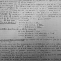 http://animales.rwanysibaja.com/thesis_photos/AFA/Boletines/1956_019_01.JPG