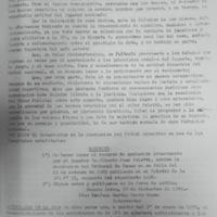 http://animales.rwanysibaja.com/thesis_photos/AFA/Boletines/1969_078_01.JPG