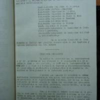 http://animales.rwanysibaja.com/thesis_photos/AFA/Memorias_Balances/1948_p26.JPG