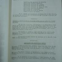 http://animales.rwanysibaja.com/thesis_photos/AFA/Memorias_Balances/1949_p21.JPG