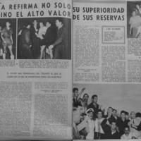 http://animales.rwanysibaja.com/thesis_photos/BibliotecaNacional/Goles/19560131_06-07.JPG