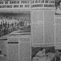 http://animales.rwanysibaja.com/thesis_photos/BibliotecaNacional/Goles/19580114_16-17.JPG
