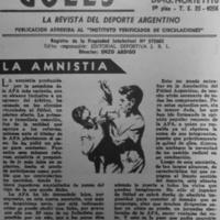 http://animales.rwanysibaja.com/thesis_photos/BibliotecaNacional/Goles/19590310_09.JPG