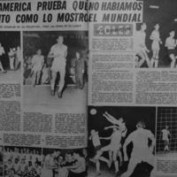 http://animales.rwanysibaja.com/thesis_photos/BibliotecaNacional/Goles/19590407_02-03.JPG