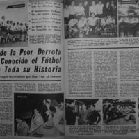 http://animales.rwanysibaja.com/thesis_photos/BibliotecaNacional/Goles/19590609_12-13.JPG
