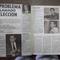http://animales.rwanysibaja.com/thesis_photos/CirculoPeriodistas/Goles/19690513_p18-19.JPG