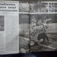 http://animales.rwanysibaja.com/thesis_photos/CirculoPeriodistas/Goles/19700901_p4-5.JPG