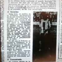 http://animales.rwanysibaja.com/thesis_photos/LOC/Clarin_1963/Nov27_p17a.JPG