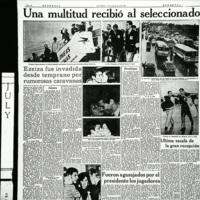 http://animales.rwanysibaja.com/thesis_photos/LOC/La_Nacion_1966/Jul28_p16a.JPG
