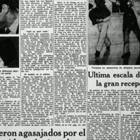 http://animales.rwanysibaja.com/thesis_photos/LOC/La_Nacion_1966/Jul28_p16f.JPG