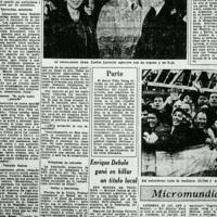 http://animales.rwanysibaja.com/thesis_photos/LOC/La_Nacion_1966/Jul28_p17a.JPG