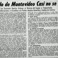 http://animales.rwanysibaja.com/thesis_photos/LOC/Clarin_1967/Nov03_p34a.jpg