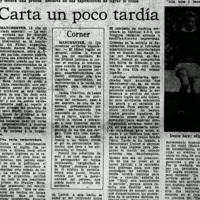 http://animales.rwanysibaja.com/thesis_photos/LOC/La_Nacion_1968/Oct16_p14b.JPG