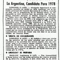 http://animales.rwanysibaja.com/thesis_photos/LOC/Clarin_1966/Jul07_p30aM.JPG