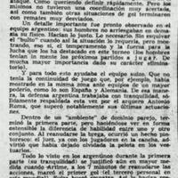 http://animales.rwanysibaja.com/thesis_photos/LOC/Clarin_1966/Jul20_P2b.JPG