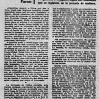 http://animales.rwanysibaja.com/thesis_photos/LOC/Clarin_1966/Jul20_P4a.JPG