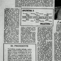 http://animales.rwanysibaja.com/thesis_photos/LOC/Clarin_1966/Jul24_P2b.JPG