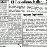 http://animales.rwanysibaja.com/thesis_photos/LOC/La_Razon_1969/Oct23_p19a.JPG