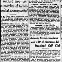http://animales.rwanysibaja.com/thesis_photos/LOC/La_Nacion_1950/Oct22_p3.jpg